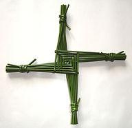 1200px-Saint_Brigid's_cross.jpg