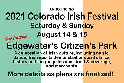 irish fest slide.jpg