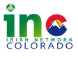 INCO Logo.png