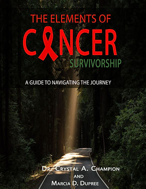 kindle The elements of cancer survivorsh