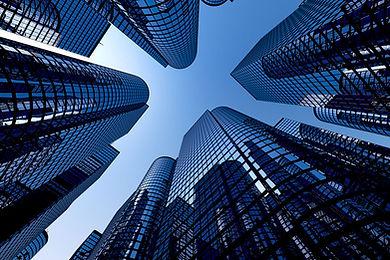 corporate-buildings-eye-view.jpg
