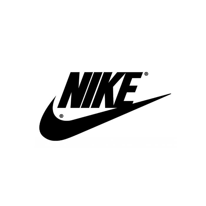 Nike DJ