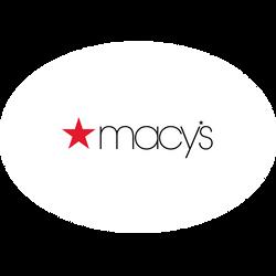 Macy's DJ - Fashion DJ