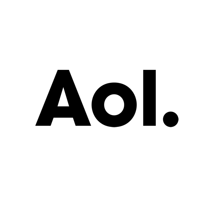 AOL corporate DJ