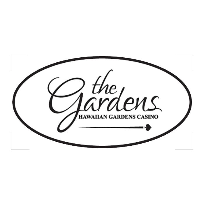 Hawaiian Gardens Casino DJ
