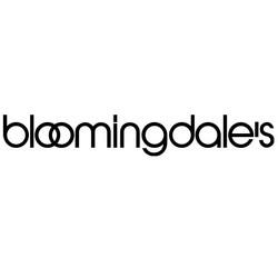 Bloomingdale's store DJ