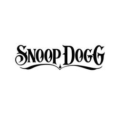 Club DJ - Snoop Dogg DJ