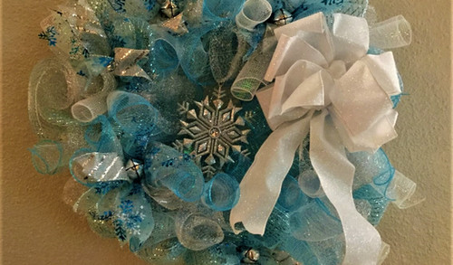 Silver and Blue wreath.jpg