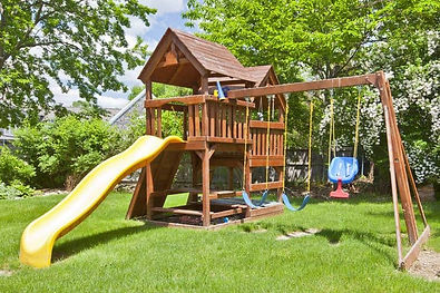 Backyard-swing-set.jpg