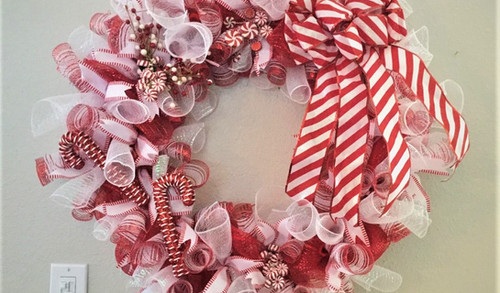red wreath.jpg