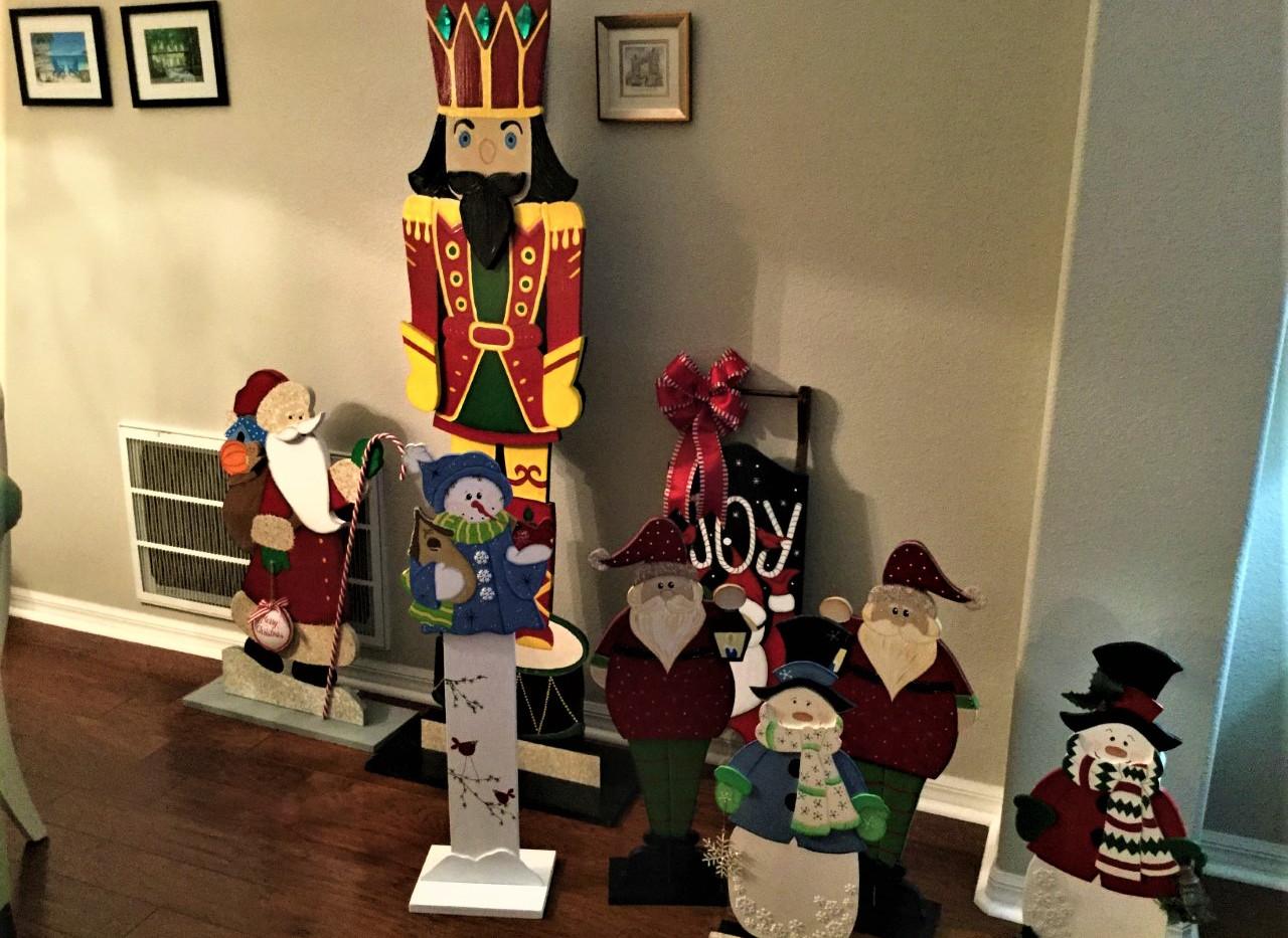 Wooden Christmas Cuties.jpg