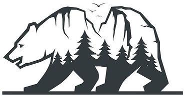 Cropped Logo #2.jpg