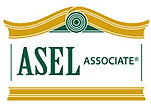 asel logo.png