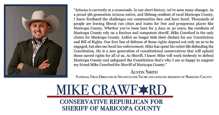 MC - Endorsement Austin Smith - JPEG.jpg