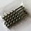 Thumbnail: Mèche hélicoïdale 5 spires 36mm