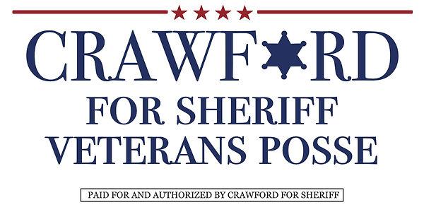 MC - Veterans Posse Logo w: disclaimer J