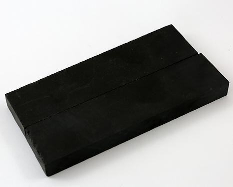 Paire de plaquettes en Paperstone® 104/26/9,5mm