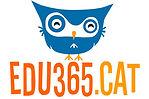 edu365.jpg