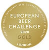 European-Beer-Challenge-2020-Gold HR.png