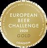 European-Beer-Challenge-2020-Gold HR.png