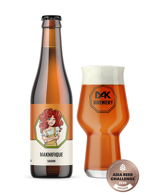 MNF FLES + GLAS PP ABC VECTOR KLEIN.png
