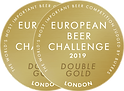 EBC-2019-Double-Gold-Hi-Res.png