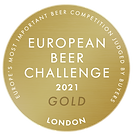 European-Beer-Challenge-2021-Gold.png