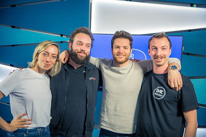 Radio 1.jpg