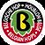 Belgische-Hop_logo_NL-FR-ENG_Q.png