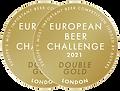 European-Beer-Challenge-2021-Double-Gold