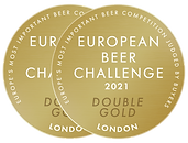 European-Beer-Challenge-2021-Double-Gold