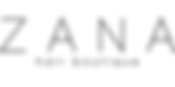 Zana_Logo.png