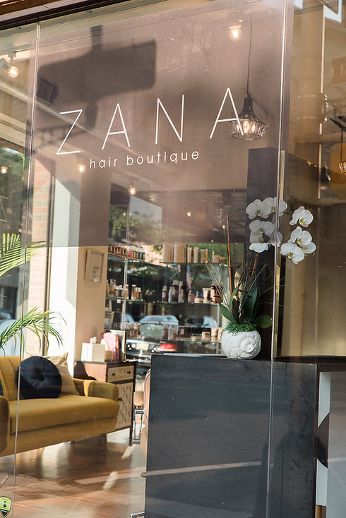 Zana Salon-Zana Salon-0090.jpg