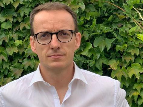 """""""Per Montefiorino"""": la lista civica di Riccardo Coriani"""