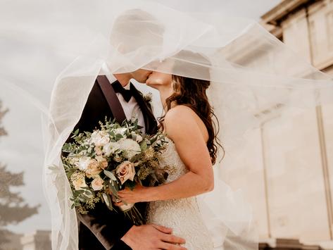Matrimoni: andare all'altare non è mai stato così caro