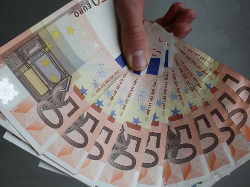 Allarme Istat: crolla la spesa delle famiglie
