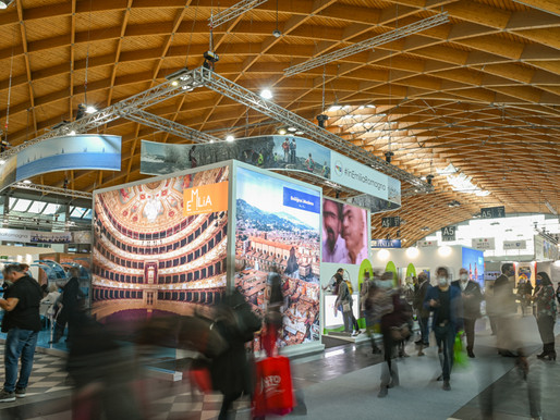 Rimini: il Ministro del turismo alla più importante fiera di marketplace in Italia
