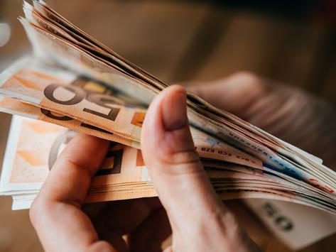 Immobili: in aumento chi destina più di 170mila euro all'acquisto della prima casa