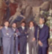 thumbnail_Autour de Nelson Mandela_edite