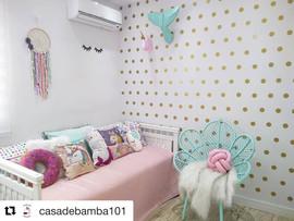 _casadebamba101.JPG
