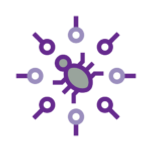 blockbit-icon-ATP-150x150_edited.png