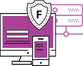 f-secure-icon5.png