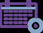 icon-calendario_edited.png