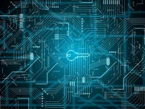 O que é um firewall UTM? Tudo que você precisa saber
