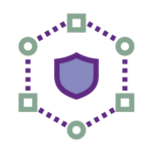 vpn-icon-150x150_edited.png