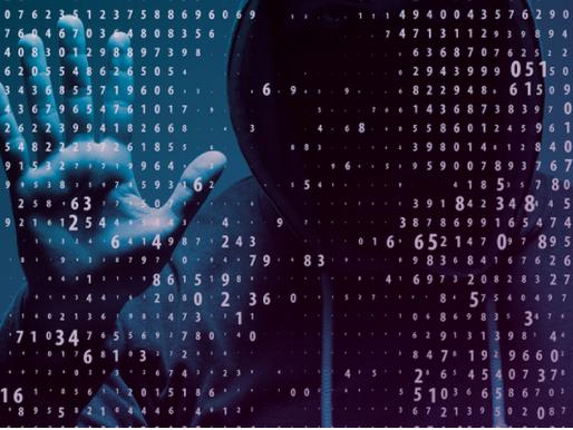 Ciberameaças e o futuro: qual será a realidade nos próximos anos.