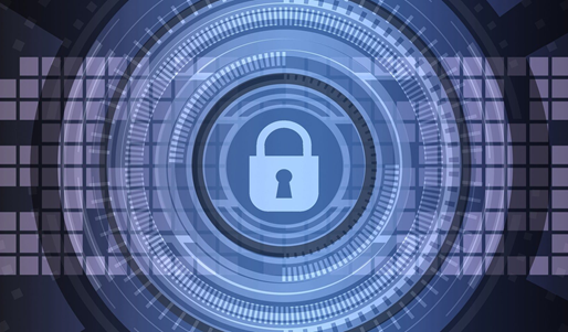 Como um firewall UTM pode te deixar mais seguro?