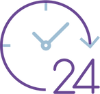 icon-24h-1_edited.png