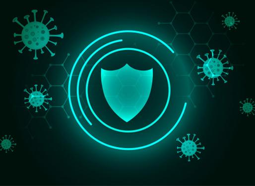 Por que utilizar um firewall e um antivírus Endpoint Protection?