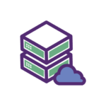 blockbit-icon-datacenter-cloud-150x150_e
